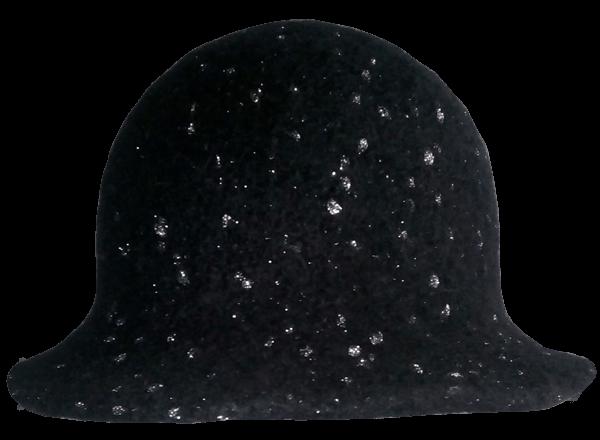 Cloche hoed voor dames - The Hatshop Arnhem